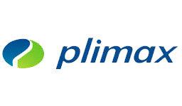 cliente-plimax