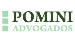 cliente-pomini